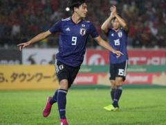 「日本代表がミャンマー相手に2-0勝利では物足りない」← これはもう時代遅れ!?