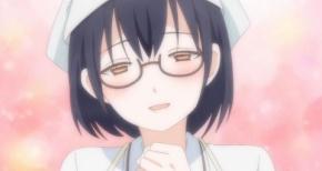 【あそびあそばせ】第10話 感想 可愛い顔して放送の限界に挑戦していくスタイル