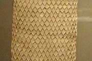 【朗報】古代エジプトの服装、エロ過ぎる