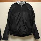 『Rs タイチ:クロスオーバージャケット』の画像