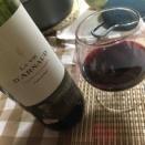 家飲みワインと時が流れる
