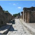 ポンペイ Pompei
