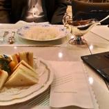 『福山ニューキャッスルホテルでコンサル(^ω^)』の画像