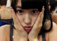 【AKB48】HKTにひらりーくれよ【平田梨奈】