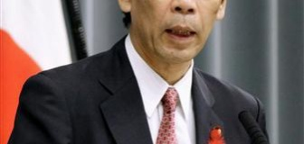 平野官房長「見てくださいこの一方的な攻撃!これでは小沢さんが悪だと思われて当然!」