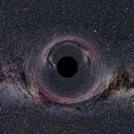 【宇宙ヤバイ】130億年以上前に誕生した超巨大ブラックホール ww