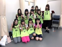 【日向坂46】懐かしの写真とともに、改めてデビュー1周年おめでとうぅ!!!!!!!