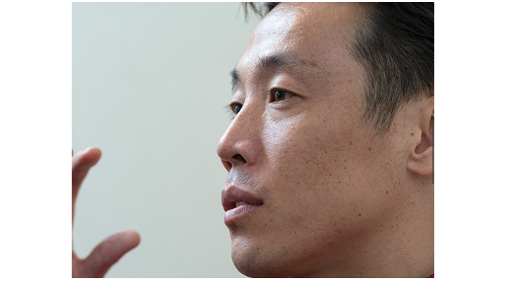 元巨人・鈴木尚広さんが正論すぎるコメント!「これから野球をするならまずはレギュラーを目指してほしい」
