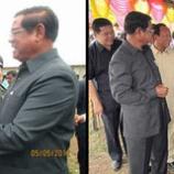 『2012.05.05 ソケイン副首相視察』の画像
