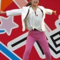 東京工業大学工大祭2014 その23(ダンスサークルH2O)の3