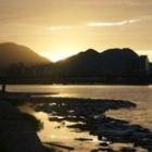 『夏。山陰紀行。NO4 松江城』の画像