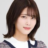 『乃木坂×ジャニーズライン確立しすぎ…伊藤純奈 舞台『阿呆浪士』出演決定!!!』の画像