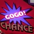 【画像あり】GOGOジャグラーで万枚出てたけど出玉グラフがエグ過ぎる