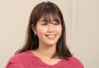 〘稲村亜美〙とかいう顔と身体はたまんねぇのにトークがクソつまんないグラドル