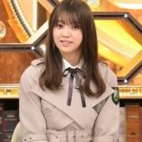 『欅坂46小林由依出演『この差って何ですか?』オフショット公開!』の画像