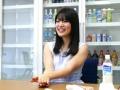 内田真礼「スマホゲームにはまず5000円課金する」