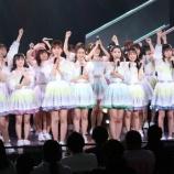 『【衝撃】グループとして初の『W選抜』を発表!!??これってどういうことなんだ・・・』の画像