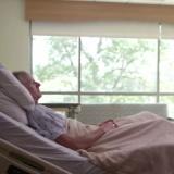 【衝撃】看護師が明かす患者が「死にゆく人生で最も後悔していること5つ」がこちら