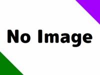 【乃木坂46】実際、全く乃木坂46知らん人の中での認知度ナンバーワンってなんなの?