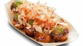 """【話題】""""お好み焼き定食""""の大阪人、たこ焼き+ご飯は「ない」"""