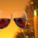 『父親の飲酒が赤ちゃんの奇形に影響』の画像