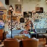『One tree HILLS CAFEさんへ行って来ました☆📝』の画像