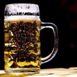 『ビールの副原料拡大』の画像