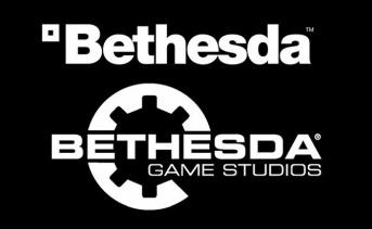 ベセスダ・ゲームスタジオとベセスダ・ソフトワークスの違い
