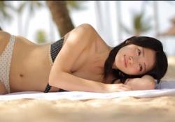 ℃-ute鈴木愛理ちゃんのDVDがセクシーすぎて話題に