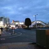 『【第六弾・総武快速線】朝ラッシュ時グリーン車はどの駅で満席になるか?』の画像