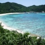 『沖縄から世界へ 沖縄のシビックテックへの取り組み【福島健一郎】』の画像