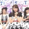 AKB48 MステSP 反省会【異例センター】