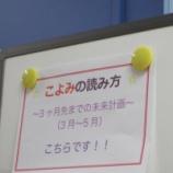 『2012年2月のこよみよみ@東京レポート』の画像