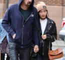 二コラス・ケイジ、コロナのせいで「日本人恋人」と半年以上も会えていないとボヤく