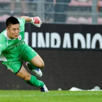 川島永嗣所属のスタンダールがベルギーリーグ離脱へ…オランダの強豪チームと統一リーグ構想