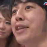『【動画あり!】嫌われ芸人1位のキンコン西野が鈴木おさむに土下座で和解して号泣wwwwwwwwwwwwwww』の画像