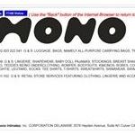 【kimono】キム・カーダシアンさん、補整下着の名前を「キモノ」から変更することをインスタに投稿
