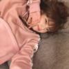 【NGT48】荻野がツイートしてる画像にいたんだが、この女は誰・・・