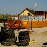 同一性の問題『テセウスの船・パラドックス』って知ってるか