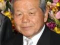 【訃報】左とん平さん死去 80歳