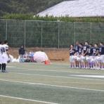 滝川高校アメリカンフットボール部後援会