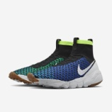 『リストック中 直リンク 6/4 NIKELAB  Air Footscape Magista Tournament Pack』の画像