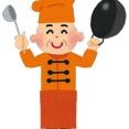 【朗報】卵のトマト炒め、旨すぎるwwwww