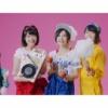 HKT48×ローソン新CM、朝長美桜のラップがヤバいwwwwwwwwwww