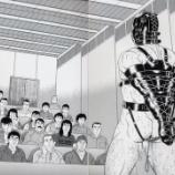 『第48回大喜利修行会の結果(2012/12/08)』の画像