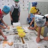 『【北九州】簡単お菓子作り』の画像