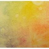 『アートセラピー日記(育休と職場復帰)厳しい守護霊様の優しい言葉』の画像