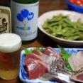 外国人「お前らは日本料理のどこが好きなのか教えてほしい」