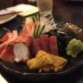 地元民に超大人気のホントに美味しい和食レストラン いとしん