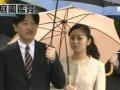 【画像】佳子様のアヒル口キタ━━━━(゚∀゚)━━━━!!